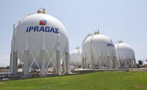 EPDK İpragaz'ın 14 LPG lisansının süresini uzattı