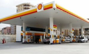 Shell&Turcas Petrol`de de denetim