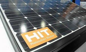 Panasonic güneş paneli üretimini sonlandırıyor