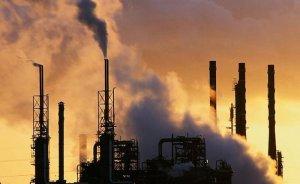 Çin 2020'de dünyanın üç katı kömür santrali kurdu