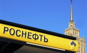 Rosneft LNG kapasitesini arttıracak