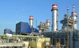 Yenişehir Kojenerasyon Santrali 39 yıl 11 ay üretim yapabilecek