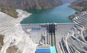 Ercömert: Yenilenebilir enerjide yeni hedef 100 GW