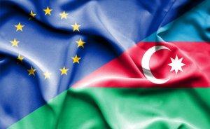 Azerbaycan'ın doğrulanmış gaz rezervi 2,6 trilyon metreküp