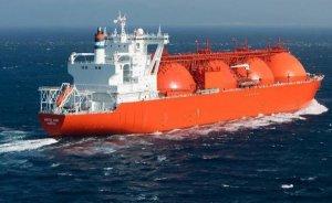 Total'in LNG satışı 2020'de yüzde 12 arttı