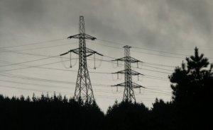 Spot elektrik fiyatı 12.04.2021 için 317,88 TL