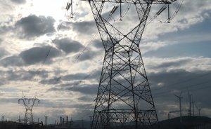 Spot elektrik fiyatı 11.04.2021 için 283,81 TL