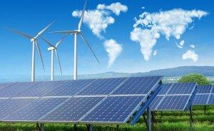 Zeren Group Avrupa'da rüzgar ve güneş yatırımı yapacak