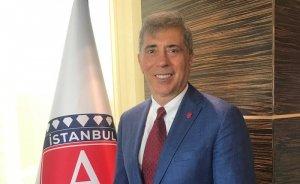 Çiftçi: ABD'deki iklim projeleri Türkiye'de de tartışılmalı
