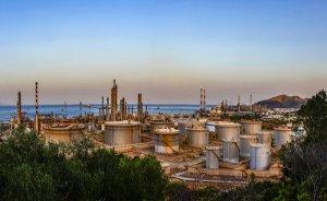 İtalyan şirketlerden yeşil hidrojen işbirliği