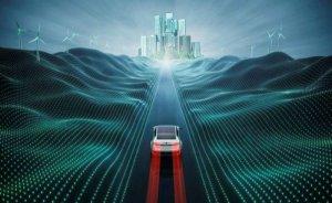 Milyarder Soros'tan elektrikli araç batarya yatırımı