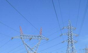 Elektrik tüketimi 5,5 ayın en yüksek seviyesinde