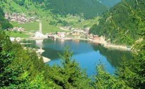Trabzon`da 2 adet HES projesi için kamulaştırma