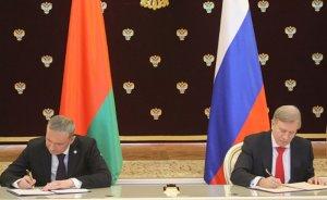 Belarus akaryakıtı Rusya üzerinden ihraç edecek