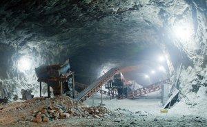 Madencilikte Kırgızistan'la iş birliği yapılacak