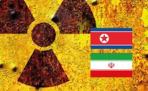 Türkiye Kuzey Kore ve İran'a nükleer ambargoyu onayladı