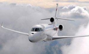 AB uçuşlarda çevreci sınıflandırmaya hazırlanıyor