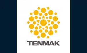 TENMAK'ın personel alımları sınavla yapılacak