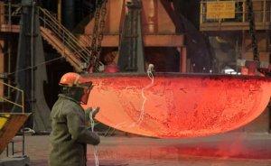 Akkuyu NGS'de 3. reaktörün temeli atılacak