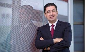 Sanko Enerji CEO'luğuna Hakan Yıldırım atandı