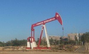 TPAO Tekirdağ'daki 3 işletme ruhsatına süre uzatımı aldı