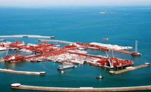 Kazakistan'ın petrol üretimi OPEC+ kotasını aştı