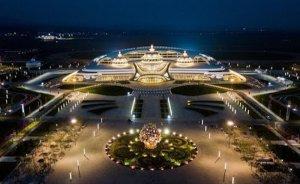 İç Moğolistan Eyaleti enerji verimliliği için harekete geçti