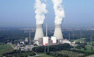 Almanya, nükleer santral kapatmalarına 2,6 milyar euro ödeyecek