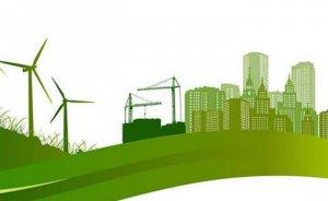 Özata: Uluslararası yeşil sertifika üretmeyi planlıyoruz