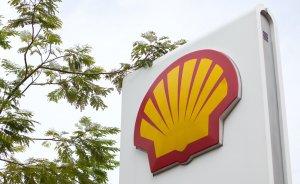 Shell yenilenebilir portföyünü genişletiyor