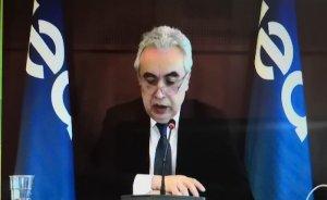 IEA: Türkiye elektrik piyasası desteklerini kademeli olarak azaltmalı