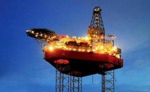 Küresel petrol üretimi Şubat'ta azaldı