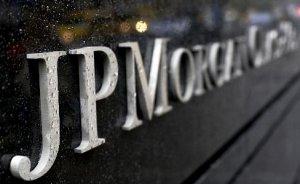 JP Morgan`ın enerji işlemlerinden çıkma planı