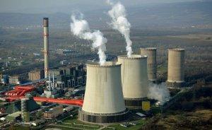 Macaristan son kömür santralini5 yıl erken kapatacak