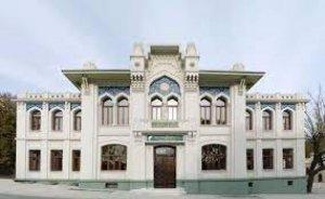 Fatih Sultan Mehmet Üniversitesi yenilenebilir profesörü arıyor