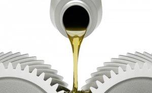 Çin, petrol ürünleri ithalatına vergi getirmeyi planlıyor