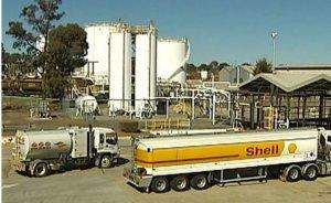 Shell, Akpet veShell&Turcas`tan tarife değişikliği talepleri