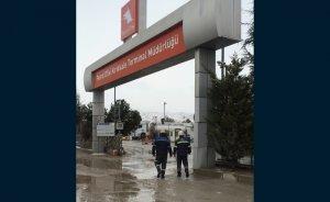 POAŞ'ın Kırıkkale Depolama Tesisi tarifesi yenilendi
