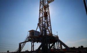 ABD'de petrol sondaj kule sayısı 9 adet arttı