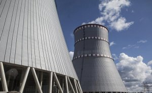 Rusya'nın 38. nükleer ünitesi ticari faaliyetlerine başladı