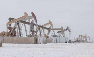Petrol üretimi planlanandan daha fazla düşürüldü