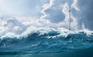 RWE İngiltere sularında 1400 MW'lık RES kuracak
