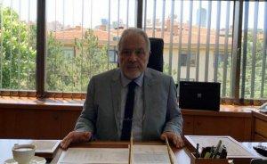 HESİAD'da yeni yönetim: Fahrettin Arman'la yola devam