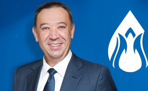 Türkiye LPG Derneği Başkanı yeniden Eyüp Aratay