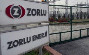 Zorlu Grubu, Alaşehir Jeotermal Santrali'nde kapasite artırıyor