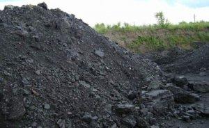 Ege Makine'den Karaman'a kömür santrali