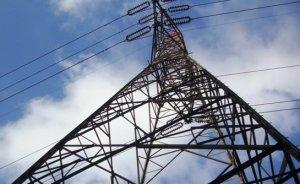 Türkmenistan Türkiye`ye elektrik mi ihraç edecek?