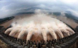 Çin elektriğinin yüzde 30'unu yenilenebilirden üretiyor