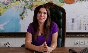 TKİ Yönetim Kurulu Üyeliğine Leman Çetiner atandı