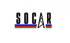 SOCAR Romanya`ya yatırım planlarını açıkladı